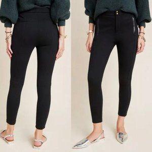 Anthropologie Women's Essential Slim dress pants